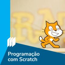 ic_programacaocomscratch