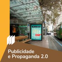 ic_publicidade20