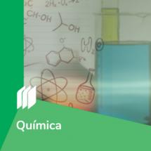 ic_quimica