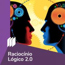 ic_raciociniologico20