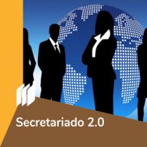 ic_secretariado20