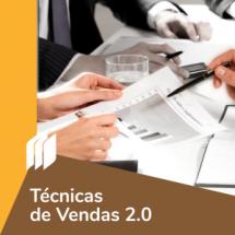 ic_tecnicasvendas20