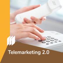 ic_telemarketing20