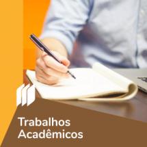 ic_trabacademicos