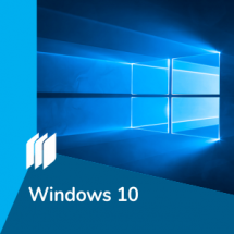 ic_windows10