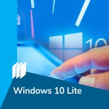 ic_windows10lite