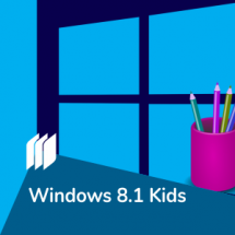 ic_windows81kids