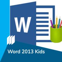 ic_word2013kids