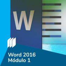 ic_word20161