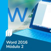 ic_word20162