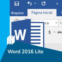 ic_word2016lite
