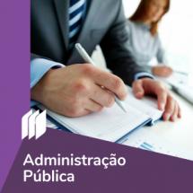 ic_administracaopublica