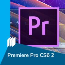 premiere pro2
