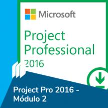 ico.project.pro.2