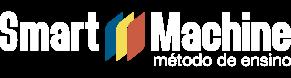 Método Smart Machine de Ensino de Cursos Interativos