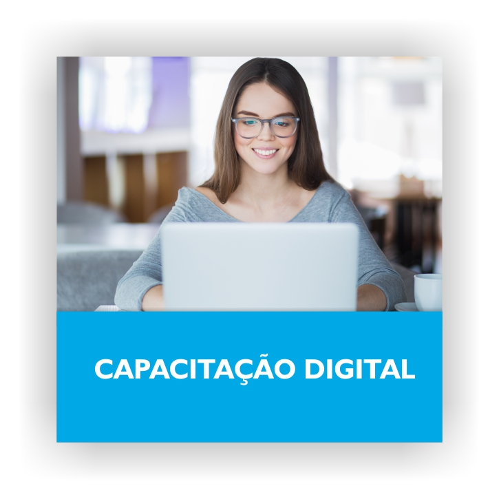 Capacitacao Digital