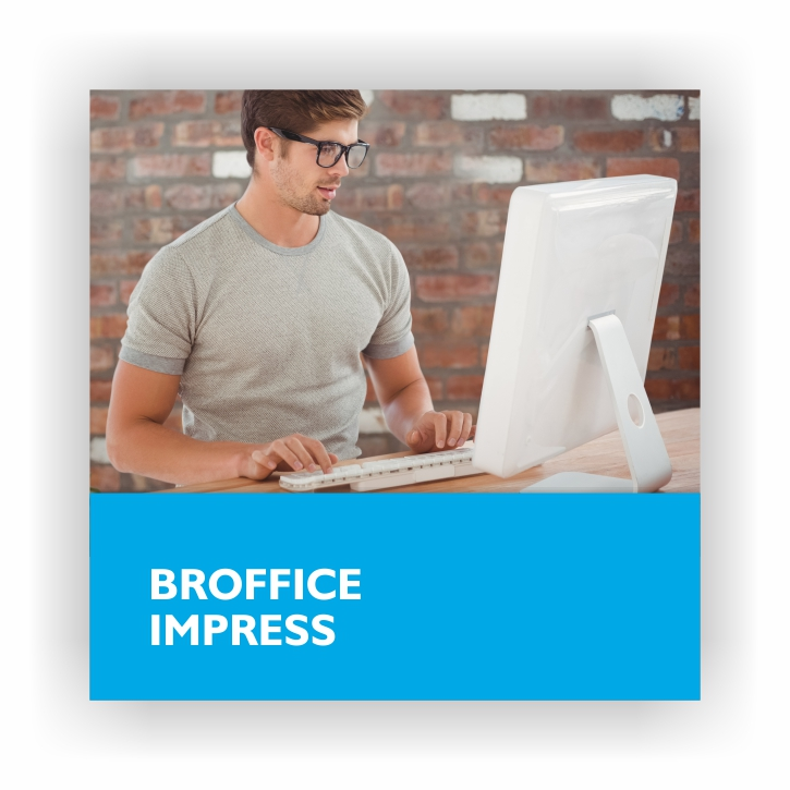 Br Office - Impress