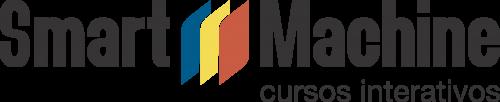 logo_cursos_interativos